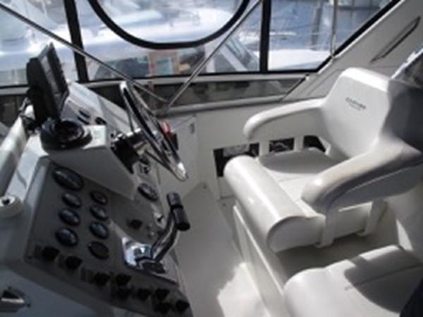 2000 CARVER 406 Motor Yacht Motor Yacht 2456944