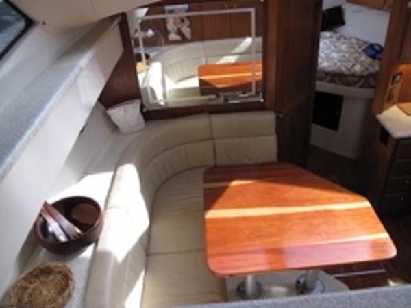 2000 CARVER 406 Motor Yacht Motor Yacht 2456956