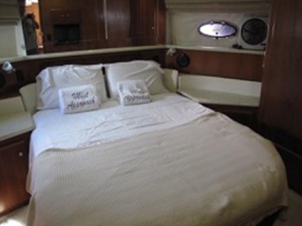2000 CARVER 406 Motor Yacht Motor Yacht 2456968