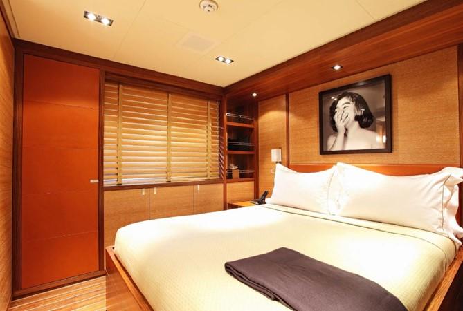 2013 PERINI NAVI Fast Cruiser Cruising Sailboat 2461803