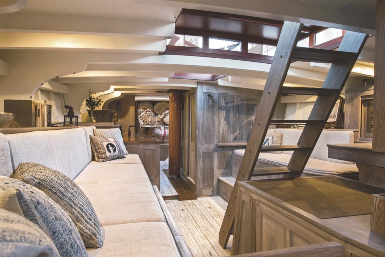 1926 HERRESHOFF  Classic Yacht 2468976