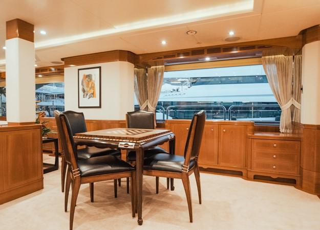 2010 BENETTI Vision Motor Yacht 2479989