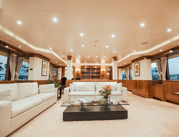2010 BENETTI Vision Motor Yacht 2479991