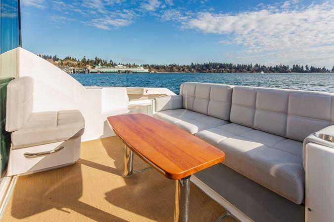2016 TIARA Coupe Motor Yacht 2478927