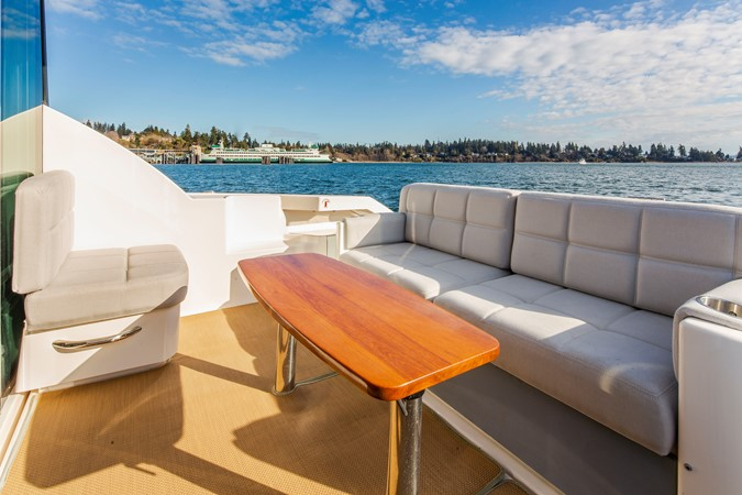 2016 TIARA Coupe Motor Yacht 2478928