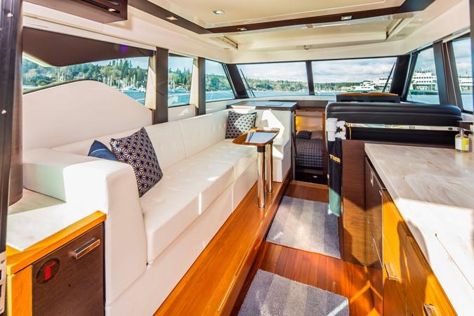 2016 TIARA Coupe Motor Yacht 2478929
