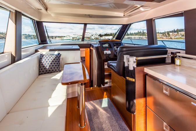 2016 TIARA Coupe Motor Yacht 2478930