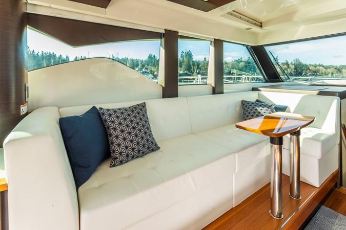2016 TIARA Coupe Motor Yacht 2478934