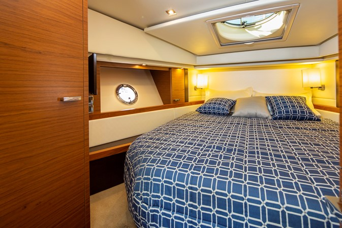 2016 TIARA Coupe Motor Yacht 2478936