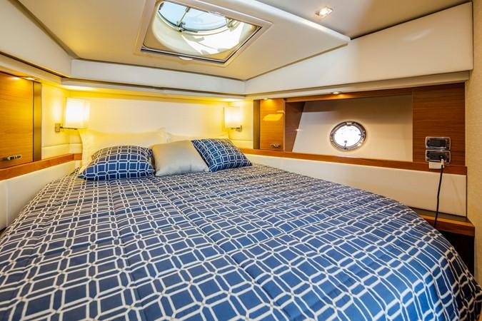 2016 TIARA Coupe Motor Yacht 2478937
