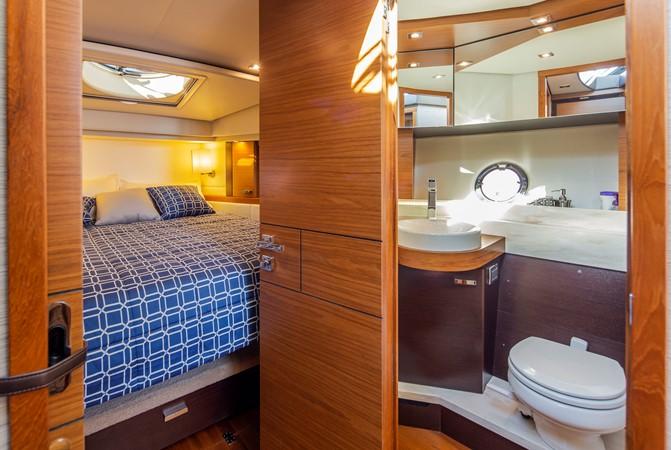 2016 TIARA Coupe Motor Yacht 2478938