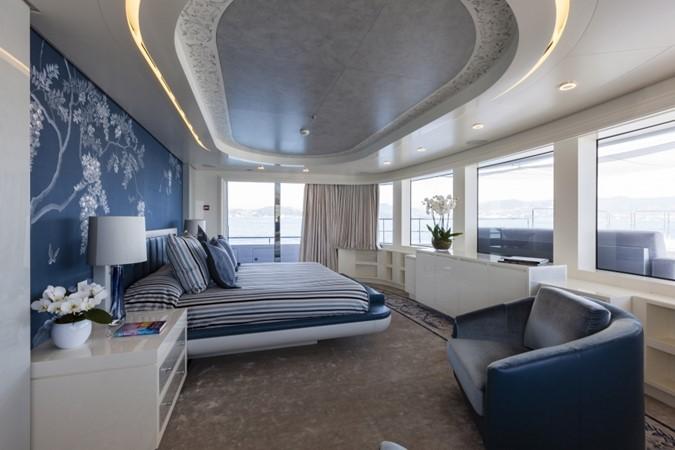 2016 ADMIRAL  Motor Yacht 2473898