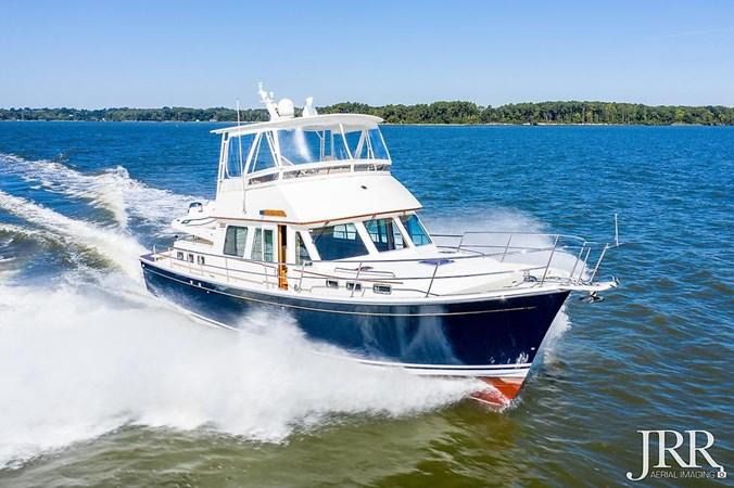 6869755_20190904115657615_1_XLARGE-980x652-hc 2007 SABRE YACHTS 47 Motoryacht Cruiser 2741647