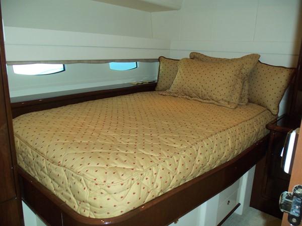 Starboard Guest Cabin 2008 NEPTUNUS Flybridge Motoryacht Cruiser 2498070