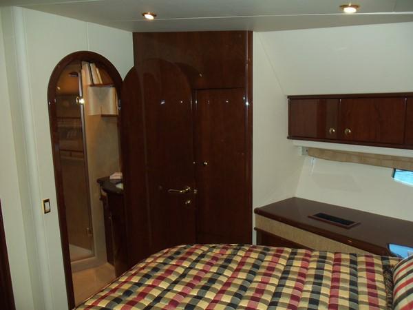 VIP to Port 2008 NEPTUNUS Flybridge Motoryacht Cruiser 2498076
