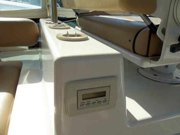 New Flybridge AC 2008 NEPTUNUS Flybridge Motoryacht Cruiser 2498103