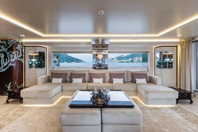 2014 ROSSI NAVI Prince Shark Motor Yacht 2476798
