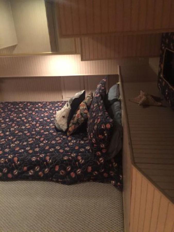 1997 SUMERSET HOUSEBOATS  Houseboat 2476980