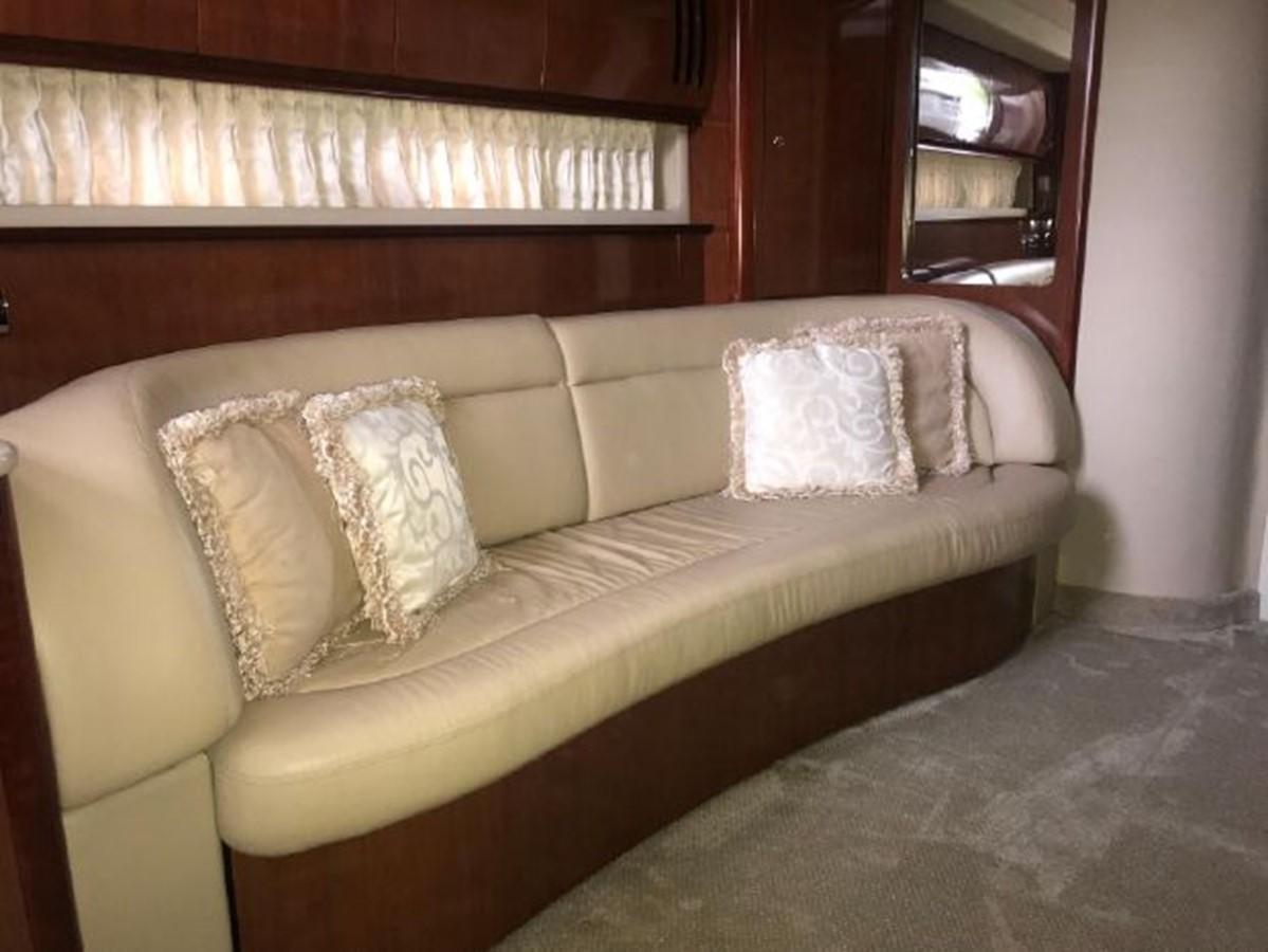 2003 SEA RAY  Motor Yacht 2477241