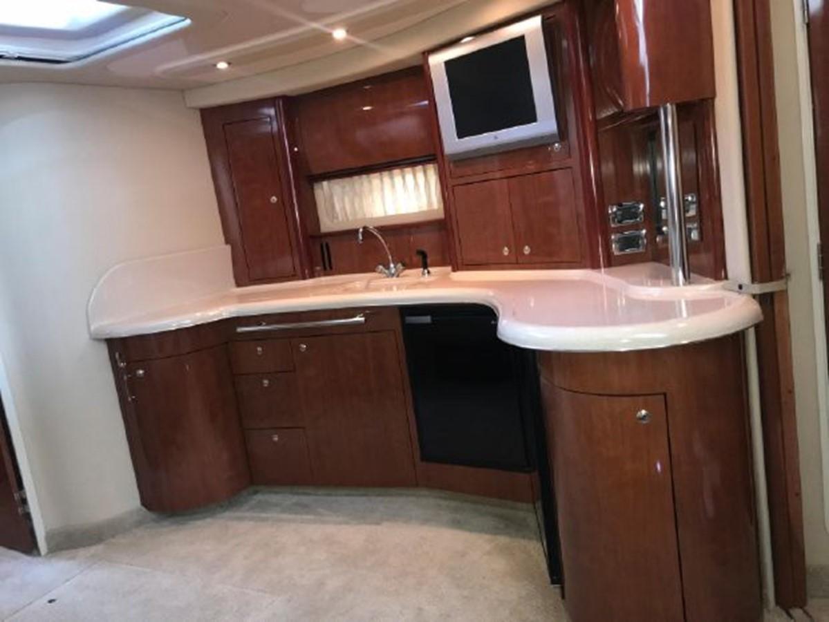 2003 SEA RAY  Motor Yacht 2477247