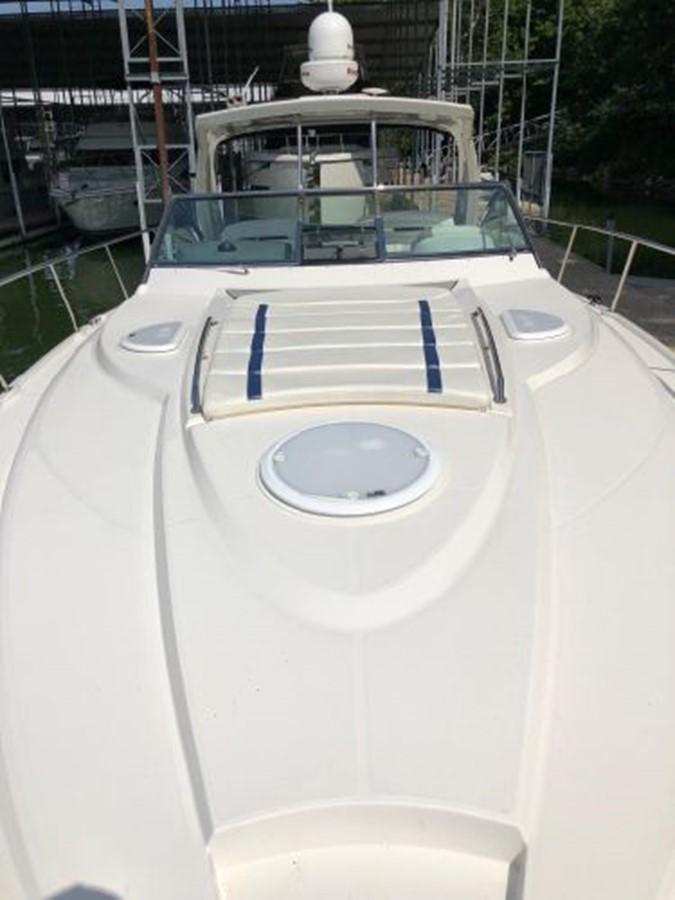 2009 MONTEREY  Motor Yacht 2477805