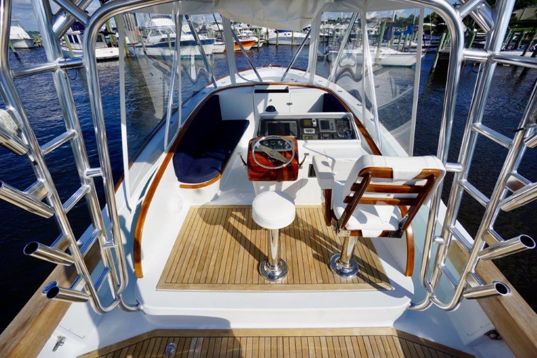 2006 L&H  Walkaround 2507659