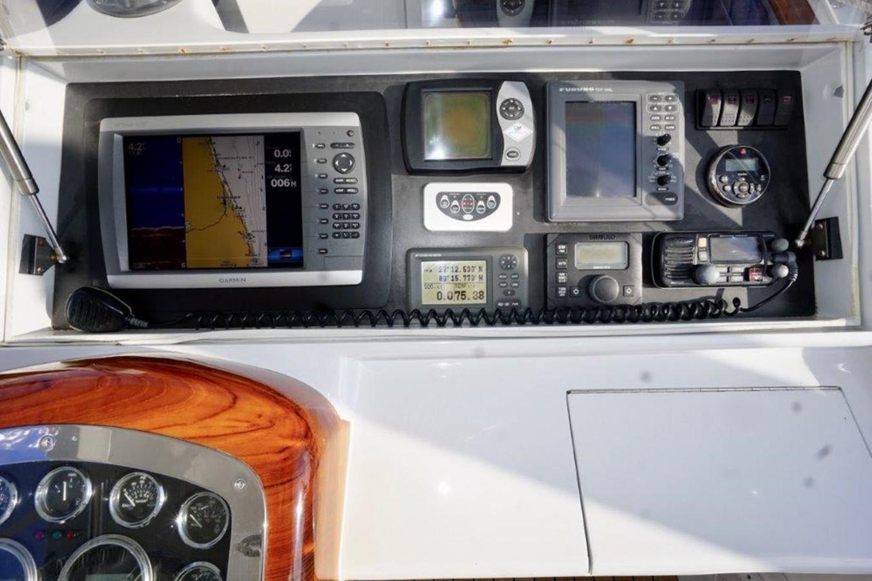 2006 L&H  Walkaround 2507663
