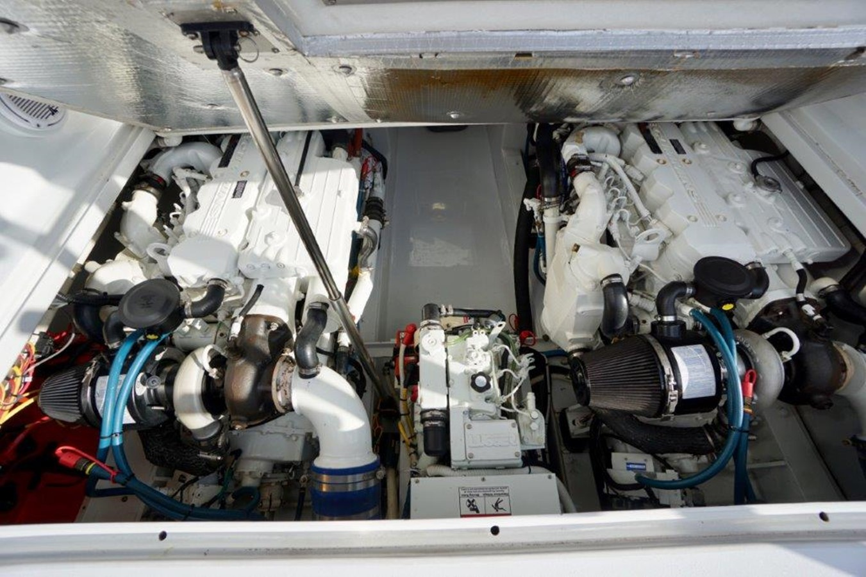 2006 L&H  Walkaround 2507669