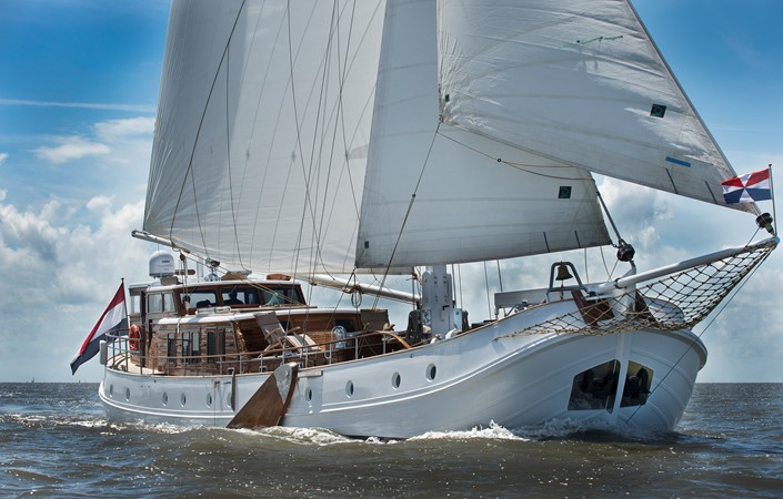 1957 FEADSHIP  Vintage 2498013