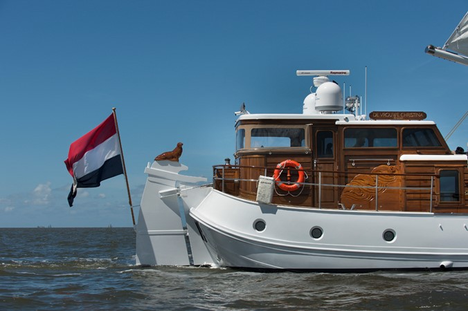 1957 FEADSHIP  Vintage 2498017