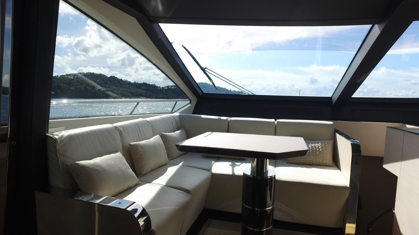 2016 AZIMUT Azimut 80 Motor Yacht 2480751