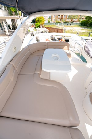 2007 AZIMUT 680 Exvolution Cruiser 2490659