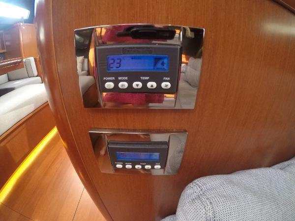2016 BENETEAU Oceanis 60 Cruising Sailboat 2482476