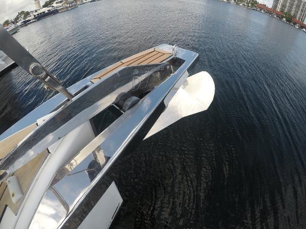 2016 BENETEAU Oceanis 60 Cruising Sailboat 2482481