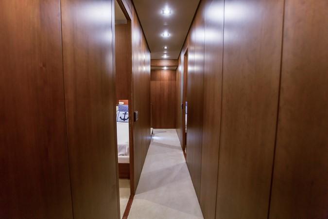 2010 AICON YACHTS  Motor Yacht 2490804