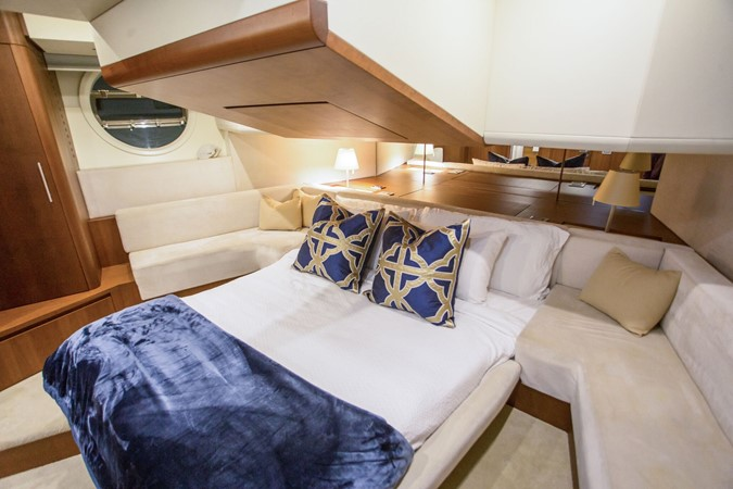 2010 AICON YACHTS  Motor Yacht 2490827