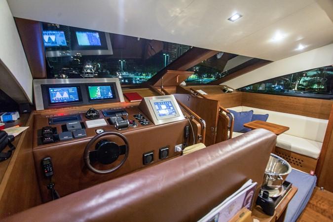 2010 AICON YACHTS  Motor Yacht 2490831