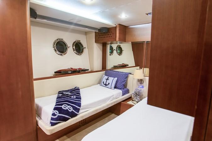 2010 AICON YACHTS  Motor Yacht 2490841
