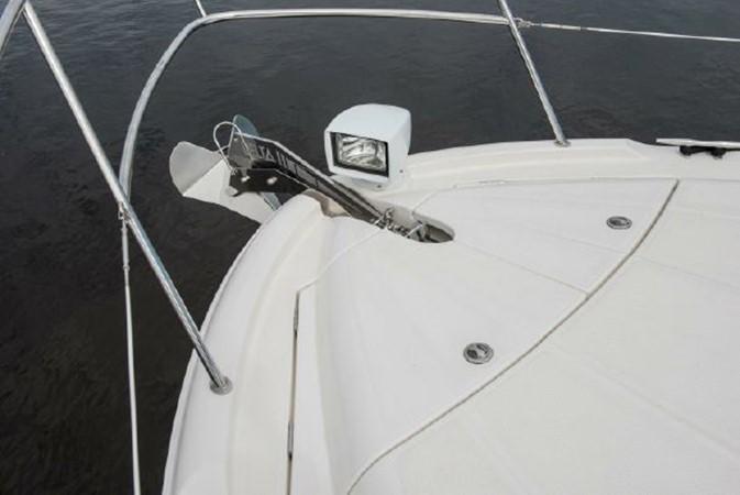 2012 MERIDIAN 441 Sedan Cruiser 2487103