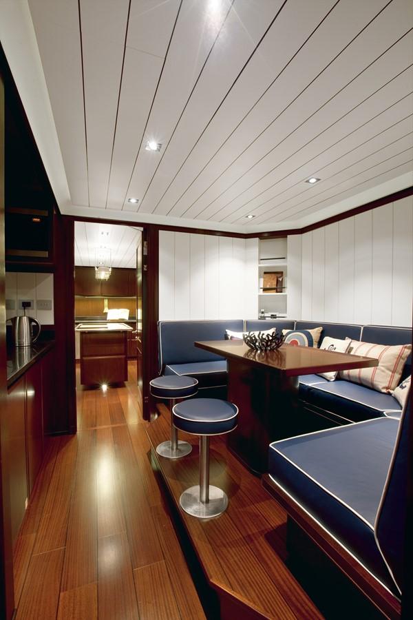 2011 PERINI NAVI  Motor Yacht 2487750