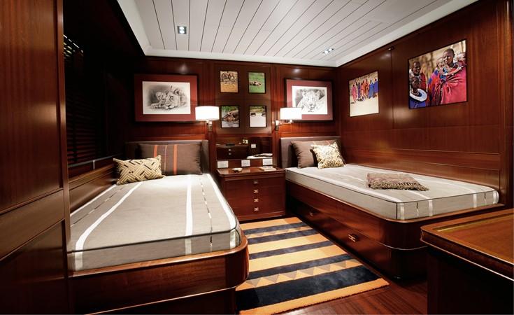 2011 PERINI NAVI  Motor Yacht 2487754