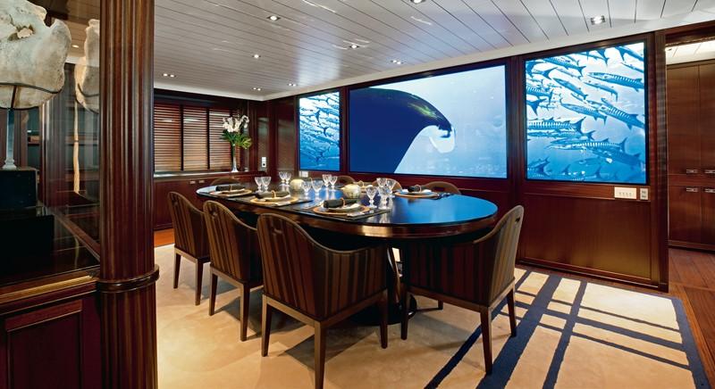 2011 PERINI NAVI  Motor Yacht 2487773