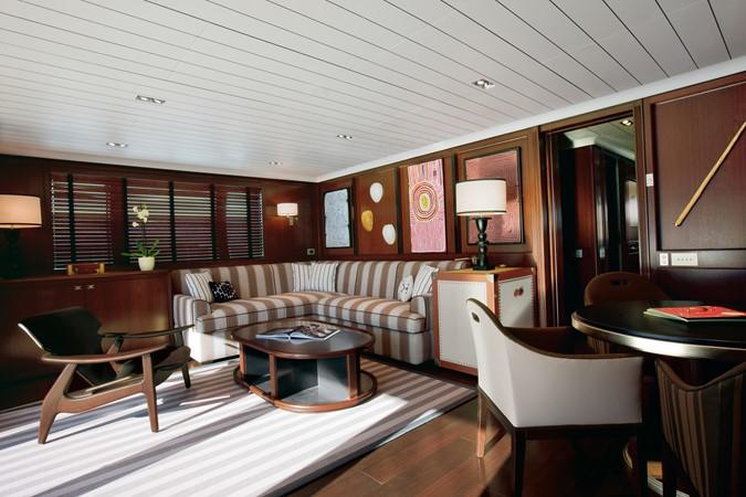 2011 PERINI NAVI  Motor Yacht 2487774