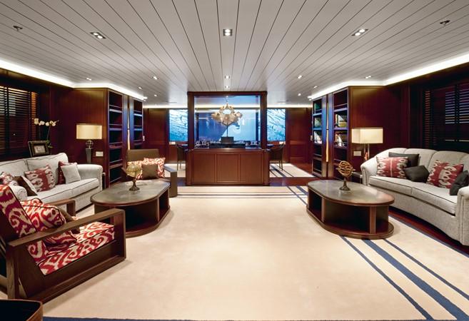2011 PERINI NAVI  Motor Yacht 2487779