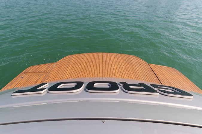 82 Pershing Groot_Exteriors and Details_03-SMALL 2015 PERSHING  High Performance 2492029
