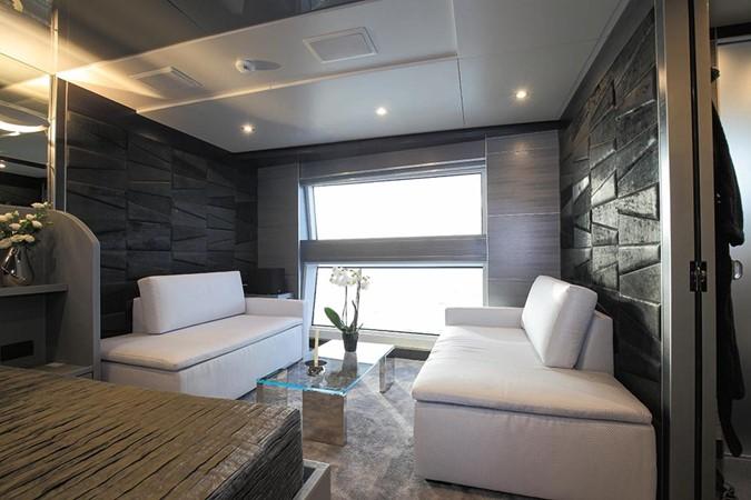2015 BENETTI  Motor Yacht 2492712
