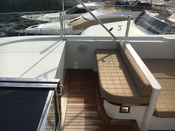 IMG_6532 2012 MOONEN Moonen 82 Trawler 2515955