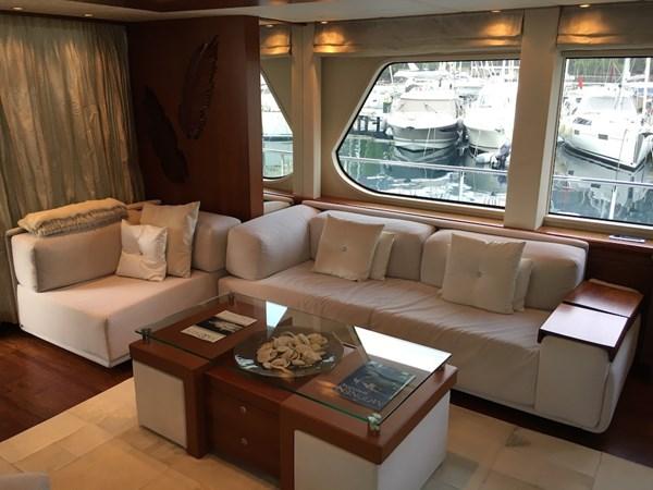 IMG_6554 2012 MOONEN Moonen 82 Trawler 2515960