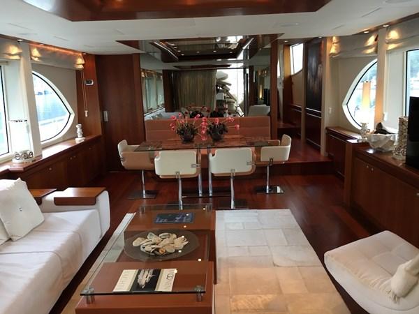 IMG_6576 2012 MOONEN Moonen 82 Trawler 2515963