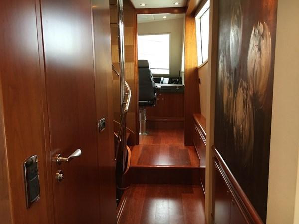 IMG_6589 2012 MOONEN Moonen 82 Trawler 2515966